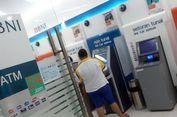 BI Lhokseumawe Minta Bank Perketat Pengawasan ATM