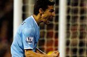 Tinggalkan Man City, Navas Kian Dekat Kembali ke Sevilla