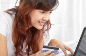 Ini yang Paling Diincar Pembeli 'Online' Indonesia...