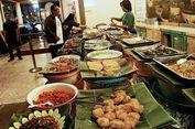 Apa Bedanya Restoran 'Full Service' dan 'Self Service'?