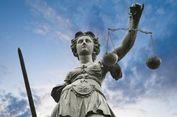 Laporkan Dugaan Korupsi, Empat Pegawai Peruri Ini Malah Jadi Terdakwa