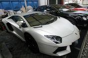 Minat Mobil Sitaan Seharga mulai Rp 28 juta?