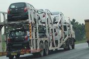 Napas 'Mobil Murah' Berlanjut ke Jilid Dua