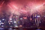 Mengapa Hongkong Selalu Digemari Turis Indonesia?
