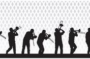 Peneliti Klaim Selera Musik Orang Bisa Diubah dengan Magnet