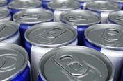 Industri Makanan Minuman Tak Terganggu Pembatasan Kendaraan Logistik