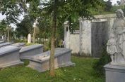 6 Wisata 'Antimainstream' di Jakarta, ke Kuburan...