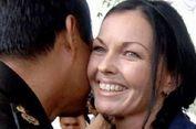 Cerita Menkumham Ditolak Corby Ketika Ingin Bertemu di Bali
