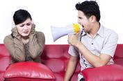 Sikap Posesif yang Berpotensi Merusak Hubungan