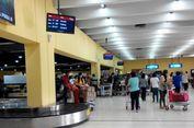 Dari Hotel dan Mal di Jabodetabek Bisa Langsung ke Bandara Soetta
