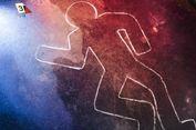 Tersangka Penganiaya Ibu dan Anak di Pamulang Ditangkap di Tegal