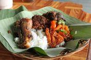Obama, Ayo Icip 4 Kuliner Ikonik Yogyakarta...
