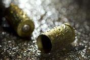 Polisi Lampung Tembak Mati Pria yang Melakukan 100 Kali Kejahatan