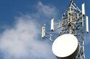 Telkomsel: Rp 1 Triliun untuk Frekuensi 2,3 GHz Masih Murah