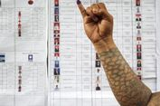 Undang-undang Pemilu: Selalu Berganti Tetap Sulit Dipahami