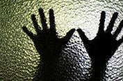 Mengapa Seseorang Bisa Menjadi Pedofil?