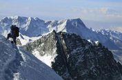 Tahun 2018, Pemerintah Nepal Larang Pendakian Solo ke Gunung Everest