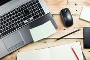 Agar Ekonomi Digital Berkembang, Butuh Banyak Talenta TI