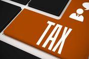 Pemerintah Kaji Pengenaan Pajak Penghasilan Non Final untuk UMKM