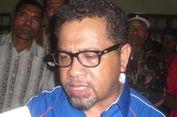 Pemerintah Diminta Perhatikan 13.000 Pejuang di Barak Penampungan Timor Barat