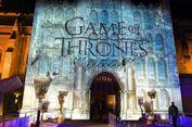 Belajar Bahasa 'Game of Thrones' Lewat Aplikasi Ini