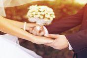 Psikolog Ungkap 5 Pertimbangan Wajib untuk Menikah