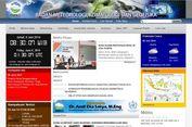 Jabodetabek Berpotensi Berawan, Hujan Ringan di Kepulauan Seribu