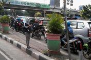 Dinsos DKI Petakan 276 Lokasi Rawan Pengemis Musiman Selama Ramadhan
