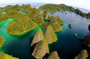 Tiga Daerah di Indonesia Masuk Rekomendasi Pejalan Profesional Dunia