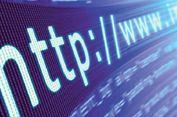 Benarkah Tarif Internet Indonesia Mahal?