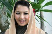 KPK Pertimbangkan Unsur yang Memberatkan terhadap Bupati Kukar Rita Widyasari