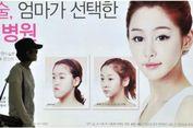 Kota Daejon di Korea Selatan Unggulkan Turisme Kecantikan
