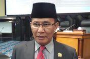 'Ada Kesan Gubernur Sekarang Mau Jadi Antitesis Gubernur yang Dulu'