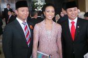 Gerindra Lirik Keponakan Prabowo Subianto untuk Pilkada Jateng 2018