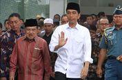 3 Tahun Jokowi-JK, Rendahnya Penerimaan Pajak Jadi Sorotan