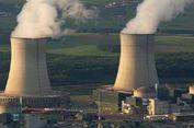 Mungkinkah Indonesia Bangun Pembangkit Listrik Tenaga Nuklir?