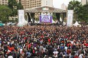 Di sini Kawula Muda Bisa 'Ngobrol' Langsung dengan Band Idola