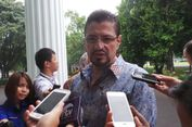 Kesan Pimpinan Bank Dunia terhadap Lebaran di Indonesia