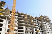 Blokade Ekonomi Berimbas pada Pasar Properti Qatar