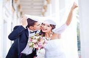 Jika Calon Pasangan Hidup Tak Direstui Orangtua