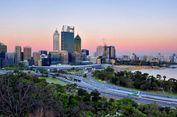 Berwisata ke Perth dan Brisbane, Jangan Lewatkan Destinasi Ini