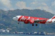 Rayakan Kartini, AirAsia Tunjukkan Peran Penting Wanita dalam Industri Penerbangan