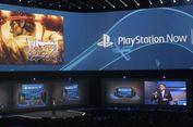 Game PlayStation 4 Kini Bisa Dimainkan di PC