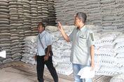 Harga Pupuk Subsidi di Bima Melambung, Tim Khusus Dikerahkan