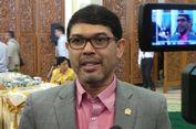 Politisi PKS Duga Manuver Politik Panglima Dapat Restu Presiden
