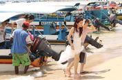 Kemenpar Bantah Pasar Wisata China Tidak Menguntungkan