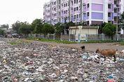 Oktober Ini, Yuk Ikut Gotong Royong Bersihkan Jakarta