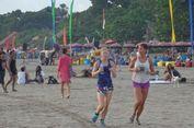 AirAsia Travel Fair di Bali, Ada Cashback sampai Rp 1.500.000
