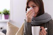 Fakta yang Harus Anda Tahu Seputar Imunitas Tubuh