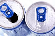 Suka Minuman Berenergi? Ketahui Juga Bahayanya